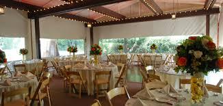 outdoor wedding venues in los angeles middle ranch garden wedding outdoor reception venue anoush