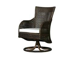 Outdoor Rattan Dining Chairs Wicker Dining Chairs Ikea Rattan Dining Chairs Ikea U2013 Madalina Me