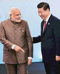 modi dress is it true that modi wore a suit valued at 9 lakh during a meeting