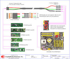 mhi hdmi wiring diagram conventional fire alarm wiring diagram