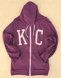 where to get kc themed fall fashion the kansas city star