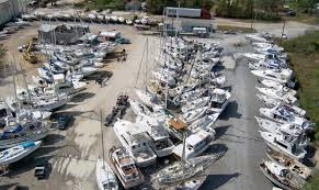 boat buying selling archives my boat life