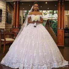 custom made wedding dresses uk discount lace a line bridal dresses sweetheart