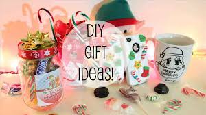 youtube homemade best kitchen designs homemade diy christmast