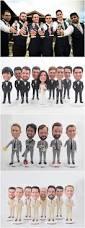 best 25 grooms men gifts ideas on pinterest groomsmen boxes
