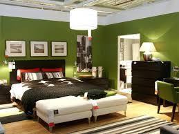 chambre noir et vert chambre verte et blanche bilalbudhani me