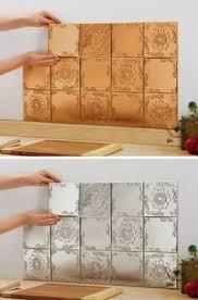 56 best copper kitchen decor images on pinterest backsplash