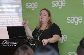 sage one payroll officially unveiled for kenyan smes and startups