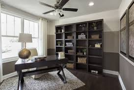 Home Office Ideas Home Office Ideas Mesmerizing Photos Of Home Offices Ideas Home