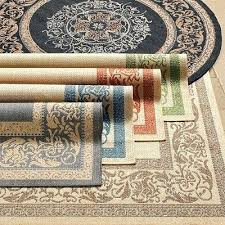 Frontgate Outdoor Rug New Frontgate Rugs Outdoor All Rugs Frontgate Outdoor Rug Hudson