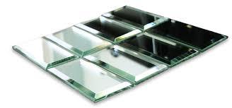 beveled mirror glass subway tile for backsplashes showers more product description the mirror subway tile