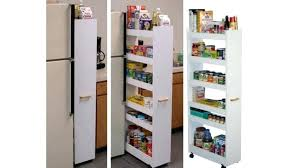 slide out drawers for kitchen cabinets pull out cabinet drawers trash pull out cabinet pull out trays