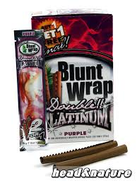 what are wraps what exactly are blunt wraps grasscity forums