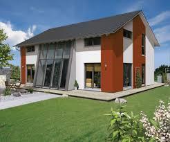 Schl Selfertiges Haus Kaufen Häuser Zum Verkauf Rhens Mapio Net