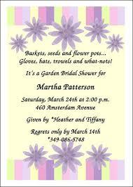 wedding shower invitation wording wedding shower invitation wording mounttaishan info