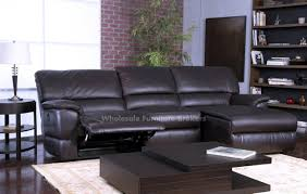 Best Reclining Sofas by Sofa Reclining Leather Sofas Shocking Leather Reclining Sofa