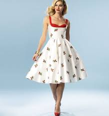plus size pinup style dresses plus size pin up style summer