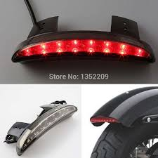 harley davidson lights accessories 2018 harley motorcycle accessories xl883 1200led brake light