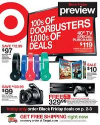what are the best deals for microcenter black friday blackfriday fm blackfridayfm on pinterest