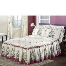 bedspreads gallery