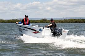 yamaha f25 four stroke outboard review boatadvice