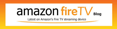 amazon element tv black friday amazon firetv blog latest on amazon u0027s fire tv streaming device