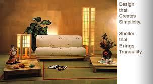 japanese style home interior design japanese furniture japanese style furniture home decor haiku