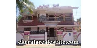 kerala beach house for sale tidal treasures