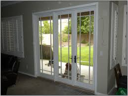 pella french doors prices gallery glass door interior doors