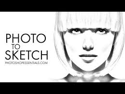 best 25 photo to pencil sketch ideas on pinterest pencil