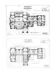google floor plan castle floor plans on pinterest mansion courtyard blueprint google