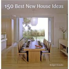 150 best new house ideas biome