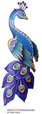 naffisa shireka talta blog kobra tatuagens mother daughter tattoo