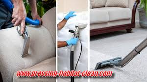nettoyage de canapé pressing habitat clean toulon var à toulon adresse téléphone