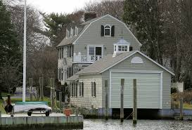 Creepy Home Decor Amityville Horror House Sale Other Home Decor Stories Jpg 2048