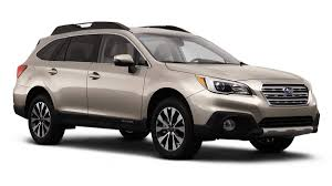 subaru outback 2017 interior 2017 subaru outback 3 6r touring review with price horsepower and