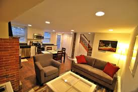 Two Bedroom Apartment Boston Last Minute Furnished Rental Availability For Boston Marathon