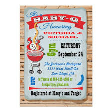 co ed baby shower coed baby shower invitations everything you wanted to baby