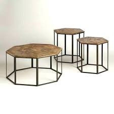 World Market Coffee Table World Market Side Table Home Design