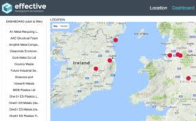 Google Maps By Coordinates D3 Js And Google Maps Api In 11 Easy Steps U2013 Hacker Noon