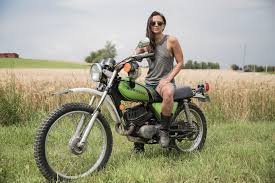 bmw motorcycle vintage 2018 ama vintage motorcycle days july dates announced