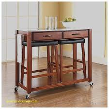 kitchen bar stools and table sets lovely kitchen islands with four