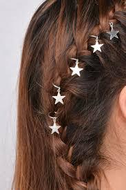 hair broach shein shaped hair ring set johnny weir s hair brooch at the