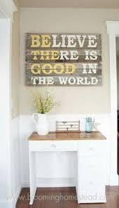 Home Decor For Walls 17 Cool Ideas For World Map Wall Art Wooden Wall Art Wooden