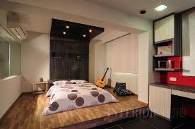 Home Design For 3 Room Flat Depot Rd 5 Room Flat U2039 Interiorphoto Professional Photography