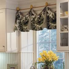 French Door Valances 15 Brilliant Window Coverings For French Doors Ward Log Homes