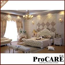 luxury bedroom furniture for sale luxury bedroom furniture renovate your home design ideas with