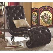 Leopard Print Chaise Chairs U0026 Chaises Arm Wingback Seventh Avenue