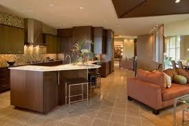 Free Interior Design Courses Download Free Hd Kitchen Wallpaper Backgrounds For Desktop 8