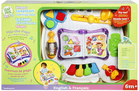 learn and groove table leapfrog price list in india buy leapfrog online at best price in